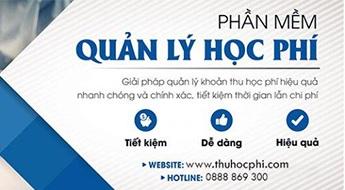 Phan-mem-quan-ly-thu-hoc-phi