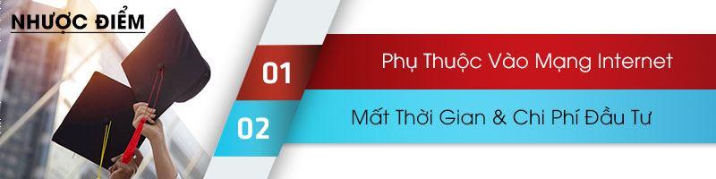 nhuoc-diem-phan-mem-thu-hoc-phi