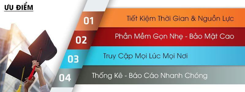 uu-diem-phan-mem-quan-ly-thu-hoc-phi-1