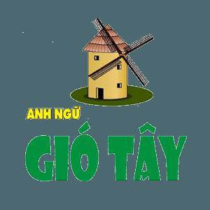 Giotay