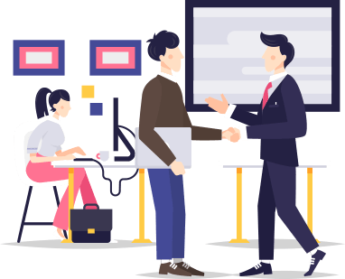 Nhiệm thu và bảo hành phần mềm thu học phí