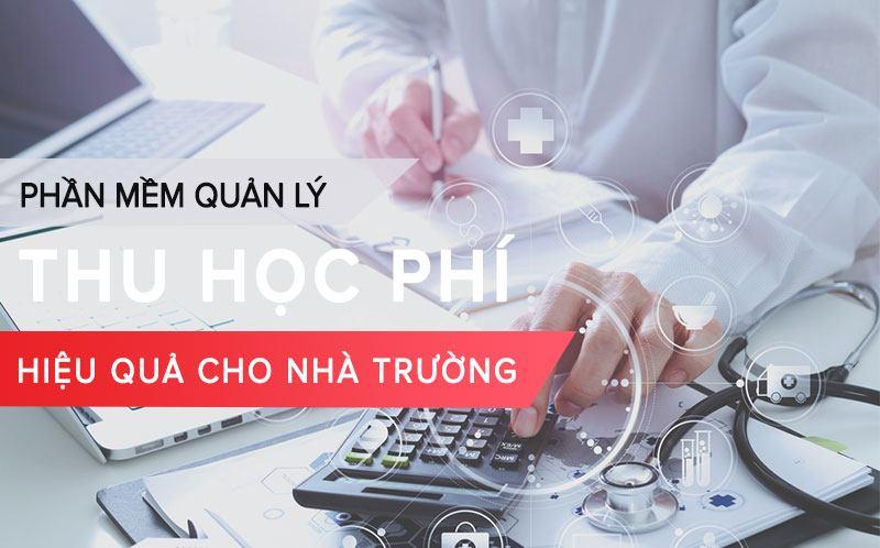 Cach-Quan-Ly-Thu-Hoc-Phi-Hieu-Qua-Cho-Nha-Truong (1)