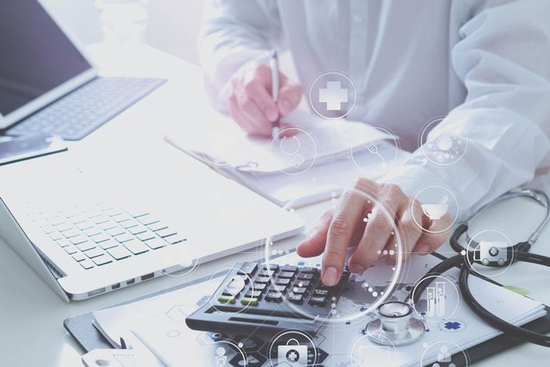 quản lý thu học phí