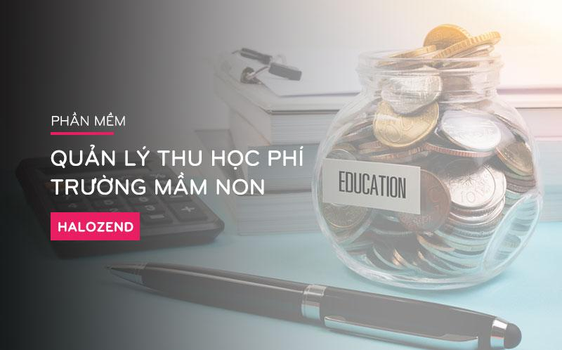 Phan-Mem-Quan-Ly-Thu-Hoc-Phi-Truong-Mam-Non(1)