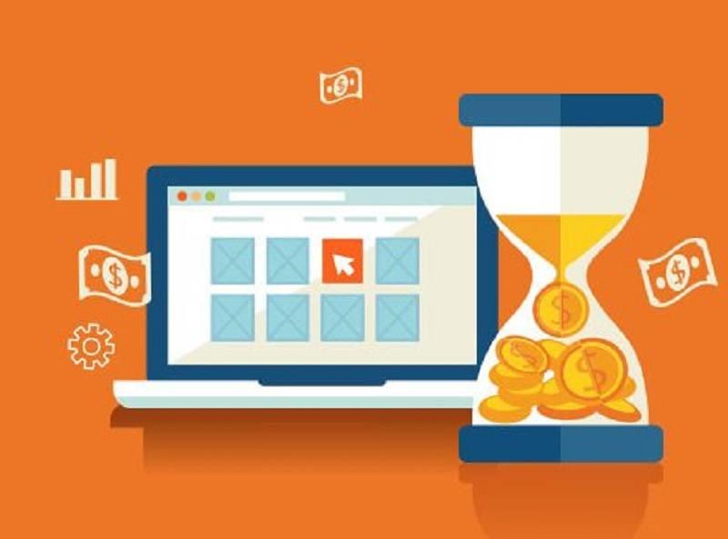 giá các gói phần mềm thu học phí