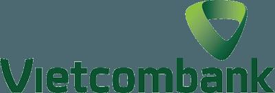 Vietcombank 1