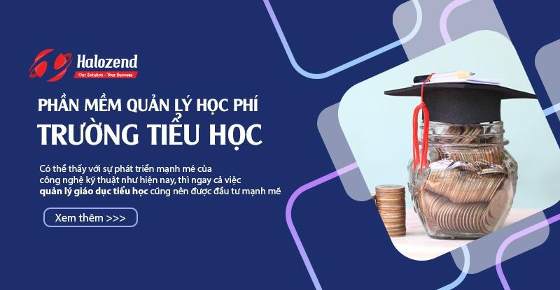 Phan Mem Quan Ly Thu Hoc Phi Truong Tieu Hoc (3)