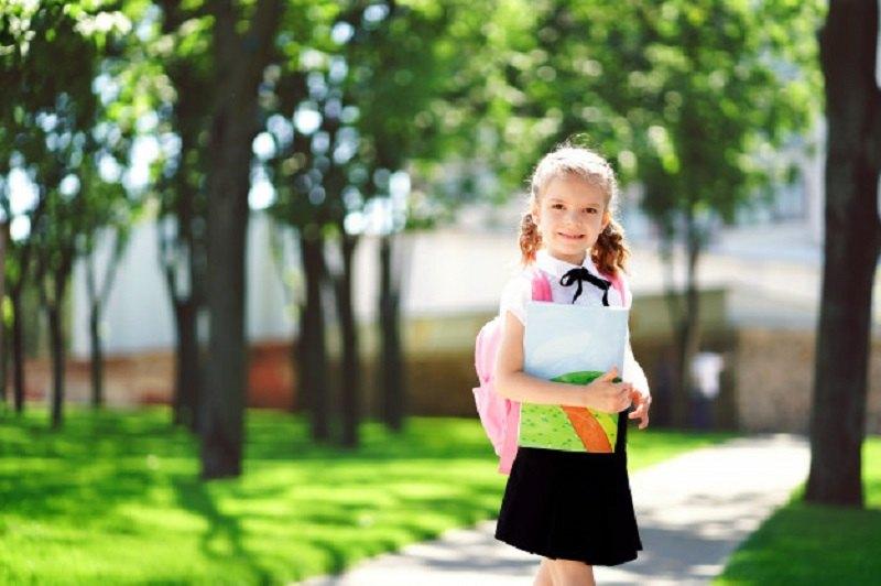 Phần mềm quản lý thu học phí cho trường tiểu học