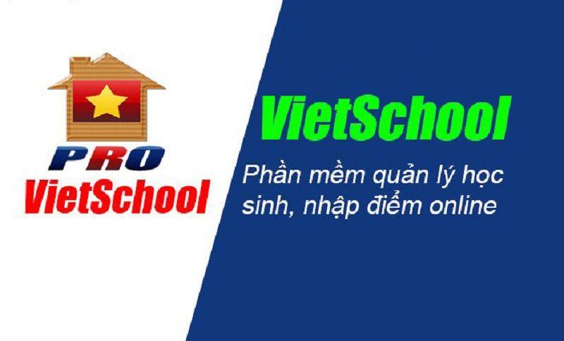 Top 5 Phan Mem Quan Ly Hoc Sinh Tot Nhat (1)