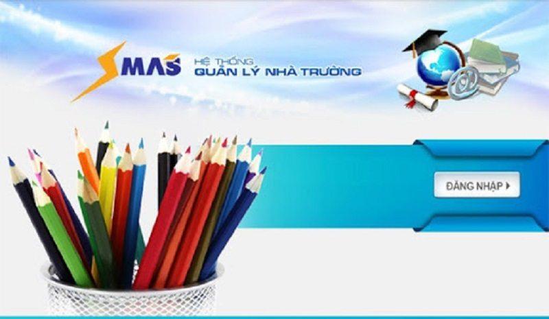 Top 5 Phan Mem Quan Ly Hoc Sinh Tot Nhat (5)