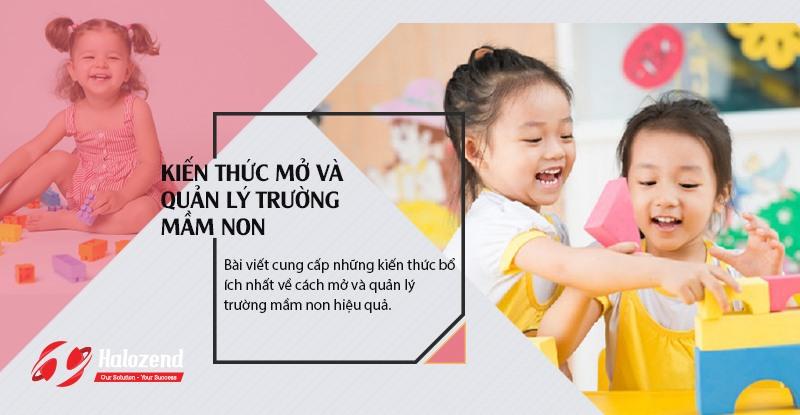 Kien Thuc Mo Truong Mam Non Va Quan Ly Truong Mam Non Hieu Qua (3)