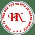 Logo Hoang Nguyen